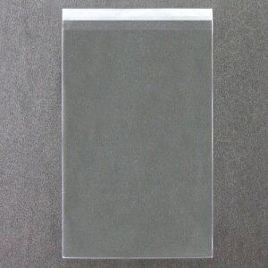 OPP袋 T-30-46 42-2445 | ビニール袋 袋 オーピーパック ラッピング 包装 ポリ袋 透明 透明袋 封筒 ギフト 消耗品 業務用 フィルム 小物 アクセサリー 副資材 プレゼント 梱包 フリマ フリーマケッ