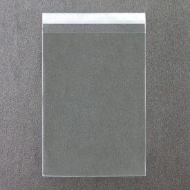ポリ袋類 OPPパック T−A−4 幅225mm×高さ310mm 折返し40mm 500枚入 32-5369 タカ印紙製品 ササガワ