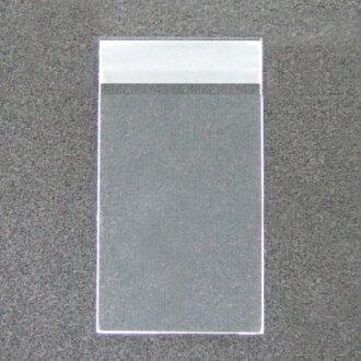 オーピー 포장 테이프 (T − 7 − 10)