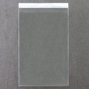 OPP袋 T-26-40 42-2442 | ビニール袋 袋 オーピーパック ラッピング 包装 ポリ袋 透明 透明袋 封筒 ギフト 消耗品 業務用 フィルム 小物 アクセサリー 副資材 プレゼント 梱包 フリマ フリーマケッ