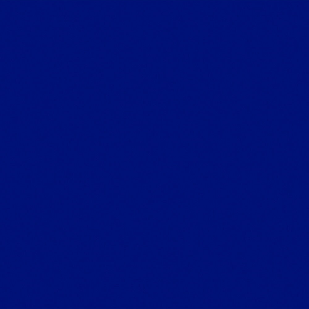 包装紙 ブルーマリン 半才判 49-1114 | ラッピング用品 ラッピングペーパー ペーパー ラッピングシート 紙 ギフト ギフトラッピング 包装資材 梱包材 贈り物 プレゼント プレゼント包装 誕生日 飾り 包む 用紙 雑貨 事務用品 文具 贈答用 ササガワ シンプル 単色 無地 青