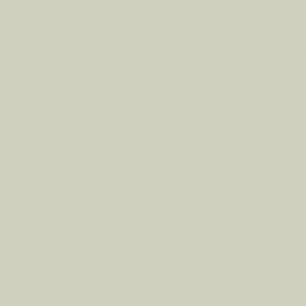包装紙 クリスタルグレー 半才判 49-1106 | ラッピング用品 ラッピングペーパー ペーパー ラッピングシート 紙 ギフト ギフトラッピング 包装資材 梱包材 贈り物 プレゼント プレゼント包装 誕生日 飾り 包む 用紙 雑貨 事務用品 文具 贈答用 ササガワ シンプル 単色 無地 灰