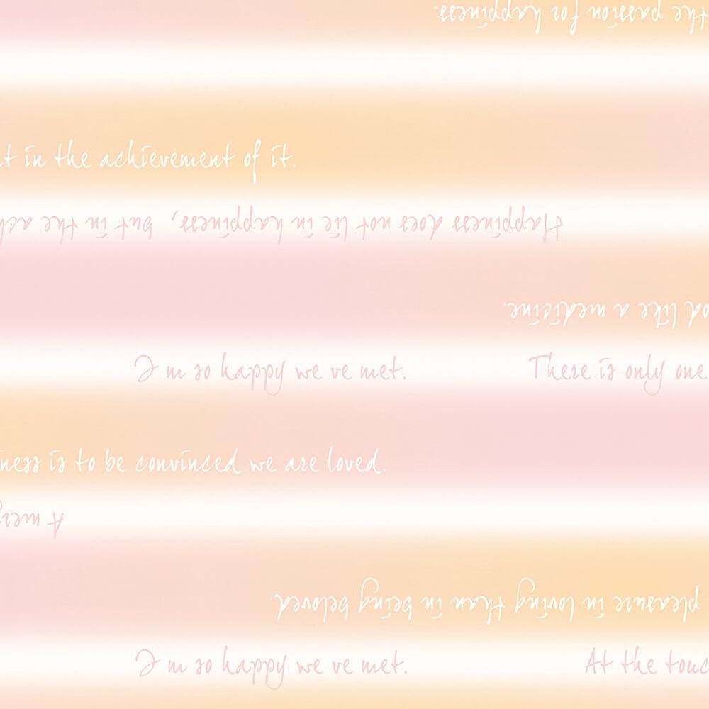 包装紙 ホライズンP 半才判 49-1137 | ラッピング用品 ラッピングペーパー ペーパー ラッピングシート 紙 ギフト ギフトラッピング 梱包材 贈り物 プレゼント プレゼント包装 誕生日 飾り 包む 用紙 雑貨 事務用品 文具 贈答用 ササガワ チェック柄 母の日 バレンタイン