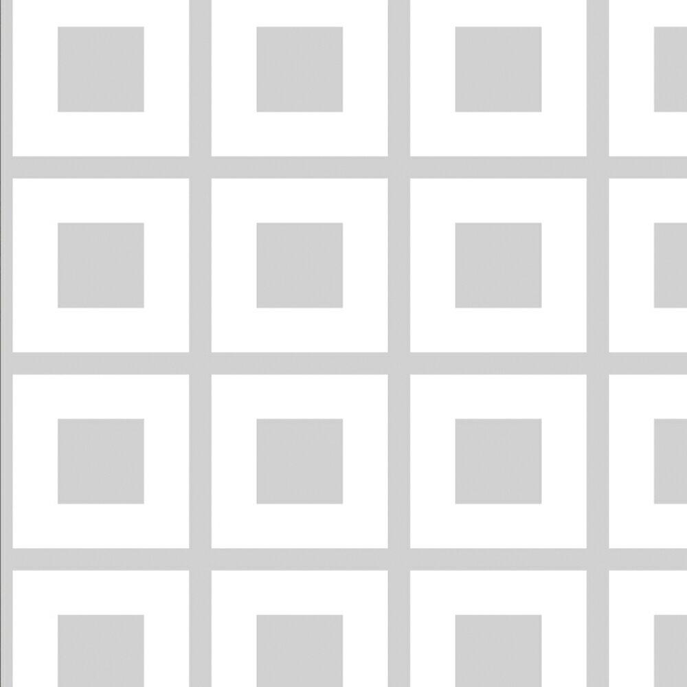 包装紙 窓銀 半才判 49-1807 | ラッピング用品 ラッピングペーパー ペーパー ラッピングシート 紙 ギフト ギフトラッピング 包装資材 梱包材 贈り物 プレゼント プレゼント包装 誕生日 飾り 包む 用紙 雑貨 事務用品 文具 贈答用 ササガワ 仏事 シルバー 香典返し シンプル
