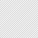 包装紙(シルバーライン)【半才判・50枚入り・ラッピング用品】[繁盛工房]