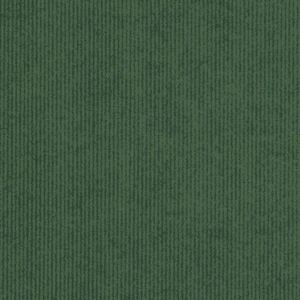 包装紙10枚ロール エメラルド 全判 49-8122 | ラッピング用品 ラッピングペーパー ペーパー ラッピングシート 紙 ギフト ギフトラッピング 包装資材 梱包材 贈り物 プレゼント プレゼント包装 誕生日 包む 用紙 雑貨 事務用品 文具 贈答用 ササガワ 無地 シンプル 単色 緑