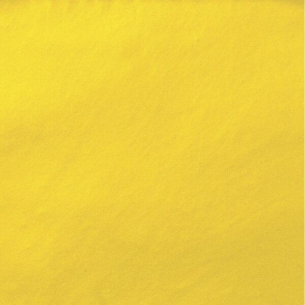 文具・事務用品 金紙 縦 大判 縦740×横550mm、包装(3つ折)-縦560×横270×厚さ18mm 100枚箱入 31-41 タカ印紙製品 ササガワ