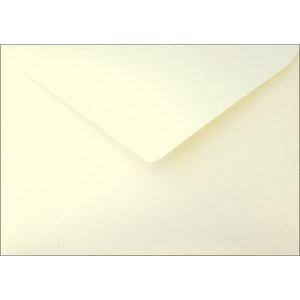洋2封筒シャインゴールド 16-2091 | ササガワ 封筒 メッセージカード かわいい おしゃれ 無地 カラー 単色 シンプル 手紙 メッセージ カード グリーティングカード 袋 バースデー 誕生日 結婚式