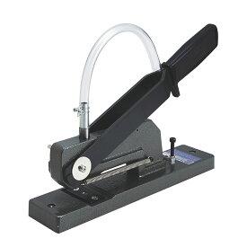 用度品 OPPパンチ 幅68mm×奥行310mm×高さ385mm 1台箱入 32-5508 タカ印紙製品 ササガワ