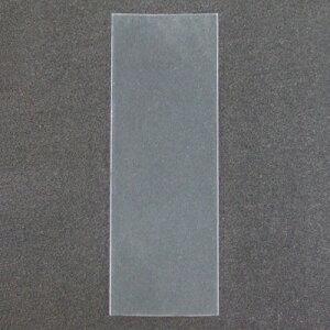 OPP袋 S-9-25 42-2466 | ビニール袋 袋 オーピーパック ラッピング 包装 ポリ袋 透明 透明袋 封筒 ギフト 消耗品 業務用 フィルム 小物 アクセサリー 副資材 プレゼント 梱包 フリマ フリーマケット