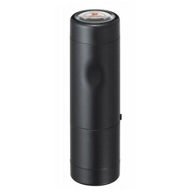 シャチハタ データーネームEX 12号 キャップ式(印面サイズ:直径12.5mm) Aタイプ(05P29Jul16)