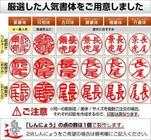 https://image.rakuten.co.jp/hankomaturi/cabinet/case_setumei_700.jpg