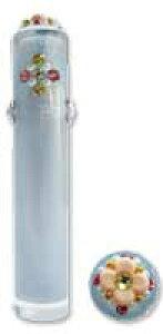 【最大1000円OFFクーポン発行中】【送料無料:メール便発送】おしゃれはんこ nepa036 かわいいはんこ 実印 銀行印 認印 就職祝い プレゼント ギフト