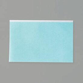 【最大1000円OFFクーポン発行中】日本緑十字社 マグネットラミシール ML−115 312381