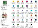 【最大1000円OFFクーポン発行中】ツキネコ スタンプ インク バーサクラフト インカー VK-R