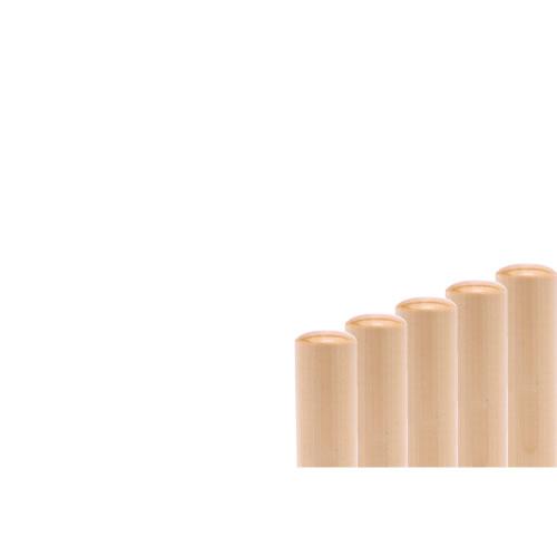◆個人印鑑(実印)◆試供プラン◆輸入あかね/寸胴13.5mm★送料無料★最短翌日出荷★印鑑ケース付き【smtb-k 10P31Aug14 スーパーセール sale 最安値に挑戦 超激安 利益還元 大感謝際】