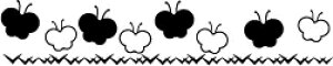 ゴム印/ミニラインスタンプ 13×63mm【ちょうちょ】line1363-003[模様/スタンプ/定型 イラスト ゴム印/はんこ/ハンコ/判子/かわいい/可愛い/おしゃれ]【メール便配送対応商品】