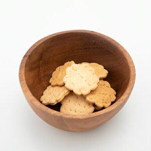 【公式】 わんちゃんのおやつ サクサククッキー 【3点】 (プレーン) 30g 国産 | 無添加 ドッグフード 犬用 間食 犬 小型犬 ドッグ おやつ 犬のおやつ オヤツ ペットフード フード 犬用食品 犬