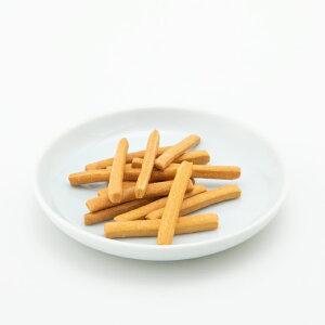 松阪牛ベジボーンクッキー(ニンジン)