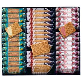 【お中元のし付】シュガーバターの木 シュガーバターの木 詰合せ40袋入SS-D0