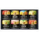 【お中元のし付】にっぽんの果実缶詰FR-300
