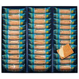 【7月お届け・お中元のし付】シュガーバターの木シュガーバターサンドの木 36個入BS-D0