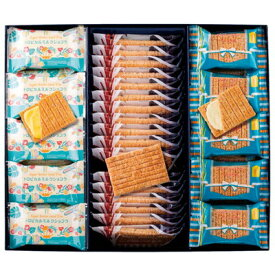 【7月お届け・お中元のし付】シュガーバターの木シュガーバターの木 詰合せ 52袋入SS-E0
