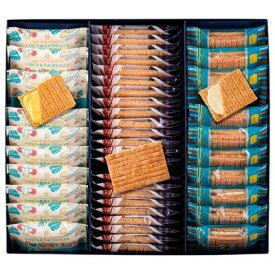 【7月お届け・お中元のし付】シュガーバターの木シュガーバターの木 詰合せ 66袋入SS-F0