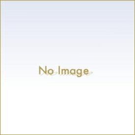 【7月お届け・お中元のし付】福岡・福太郎北海道産原卵使用無着色辛子明太子FHM-30