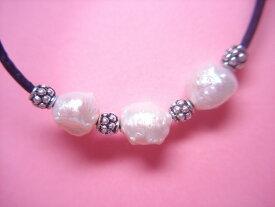 送料無料 真珠 ネックレス ブレスレット ローズバッド レディス 女性 かわいい アクセサリー ジュエリー ギフト プレゼント 贈り物 HP-33