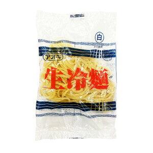 アオキ冷麺(白)160g