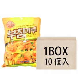 オットギチヂミ粉 1kgx10  05P23Apr16