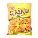 オトギ(オットギ)チヂミ粉 1kg <韓国調味料> ちぢみ