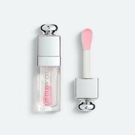 ☆☆【Dior】<並行輸入品>プレステージ ラ ローション エッセンス 30ml (30ml * 1個) Dior Prestige La Lotion