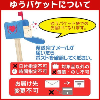【資生堂】バイタルパーフェクションホワイトRVエマルジョンエンリッチド15ml(15ml*1個)
