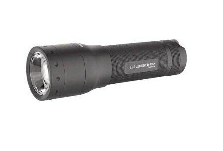 【送料無料】LEDLENSER P7R 充電式LEDライト 品番:9408-R レッドレンザー 1000ルーメン