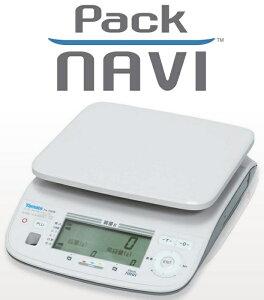 大和製衡 定量計量専用機 Pack NAVI Fix-100NW-3 (検定外品)計量機 はかり 計量作業スピードアップ 簡単に、速く、定量 詰め作業ができます! 野菜 肉 魚 惣菜 パックナビ 送料無料