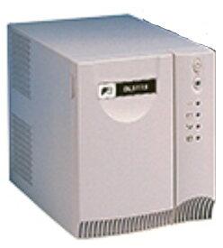 【送料無料】富士電機 ミニUPS DL5115-1000JL HFP 無停電電源装置 コンパクト 1000VA/670W 常時商用給電方式(ラインインタラクティブ式)