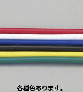 住電日立ケーブル IV 150sq 黄色 20m 1巻 600V IV 150sq ビニル絶縁電線(より線)