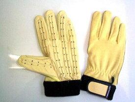 [1点まで郵便可(送料250円)]切創防止手袋 プロハンズ KY-103