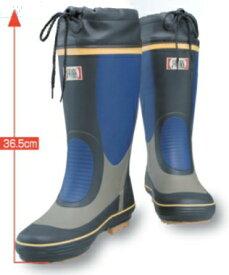 天然ゴム長靴 カラーブーツ JW-730