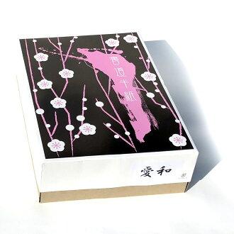 1000 Piece love Japanese Fude fs3gm05P13Dec13 have better sense of luxury touch