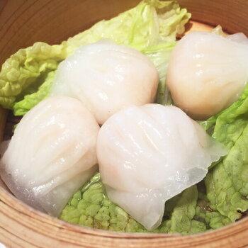 浮き粉(浮粉/うき粉)1kg