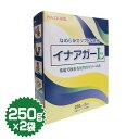 イナアガーL 500g(250g×2袋)