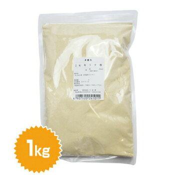 パスタ専用セモリナ粉(ジョーカーA)1kg【お買い物マラソン1217】