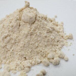 【要冷蔵】生大豆粉 1kg