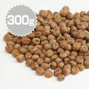 赤えんどう豆(輸入)300g