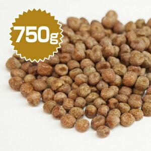 赤えんどう豆(輸入)750g