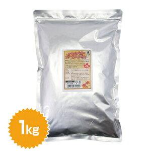 カナダ産メープルシロップ100%使用メープルシュガー 1kg