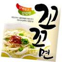 【パルド】[PALDO] ココ麺 120gX1箱(40個)【2箱=1個口】★1個当たり¥98(税別)